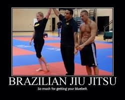Brazilian Memes - 22 best memes funny images on pinterest martial arts brazilian