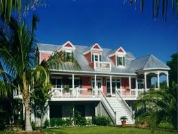 Beach House Plans On Pilings Caribbean Homes Designs On Great 513 1 1933 1289 Home Design Ideas