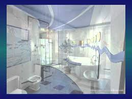 www bathroom designs bathroom designs ideas slideshow www bathroom designs ideas com