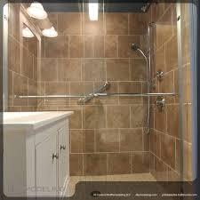Ideas Bathroom Remodel Colors 79 Best Bathroom Remodeling Images On Pinterest Bathroom Ideas