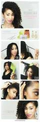 curly wedding hairstyle tutorial video
