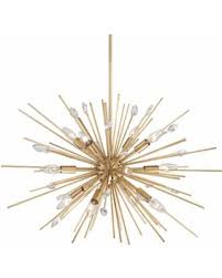 gold pendant light fixtures summer sale possini euro renae 29 1 2 wide antique gold pendant light