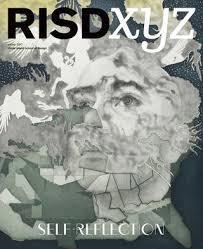 risd xyz spring summer 2016 by rhode island of design issuu