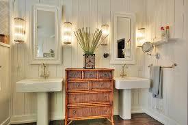 Storage For A Small Bathroom Small Bathroom Ideas Vanity Storage Layout Designs