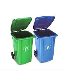 poubelle cuisine 100 litres poubelle cuisine 30l poubelle plastique cuisine 100 litres en