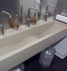 Commercial Bathroom Sinks Office Sink Captainwalt Com