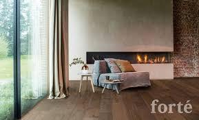 balterio grande wide bourbon oak wooden floors laminate