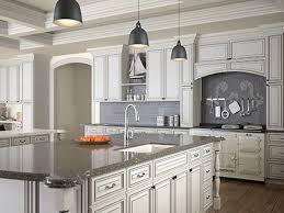 kitchen cabinets newfoundland