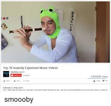 Best Video Memes - 25 best memes about music smooby and videos music smooby