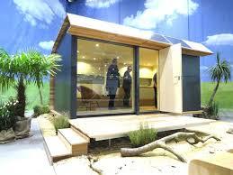 homeunique home design in kerala kerala home design and floor