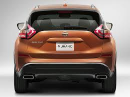 yeni nissan altima 2013 qiymeti 2015 nissan murano price photos reviews u0026 features