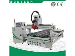 best 25 cnc machine for sale ideas on pinterest milling machine