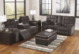 recliners houston texas save furniture queen