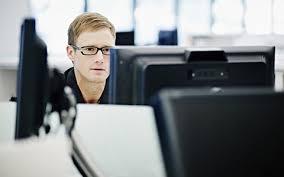 technicien bureau d étude électricité technicien de bureau d études luxe technicien de bureau d etudes en