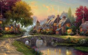 painting wallpapers quality hd wallpapers painting for mobile 21