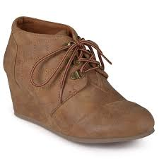 s ugg australia black adirondack boots schuh 18 best images about boots on lace up boots ankle