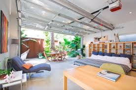 guide to the best airbnbs in los angeles the top 18 places to stay