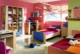 modernes jugendzimmer möbel modern die besten modernen möbel
