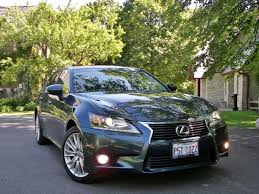 lexus cars with all wheel drive 2013 lexus gs350 awd u2013 reducing the meds drive he said