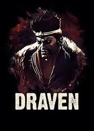 League Of Draven Meme - resultado de imagen para draven memes league of legends