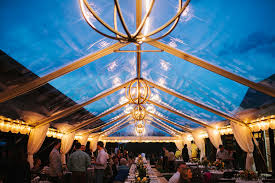 tent rental atlanta tent rental athens atlanta oconee goodwin events
