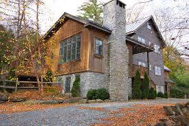 woodstock vt real estate for sale homes condos land and