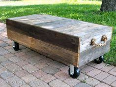 Diy Wooden Coffee Table Designs by Pipe Tables For The Home Pipe Coffee Table For The Home
