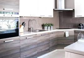 ikea armoire cuisine armoire cuisine ikea idées de design moderne alfihomeedesign