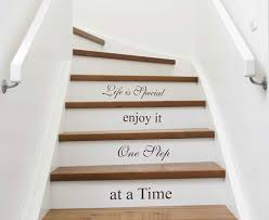 stairs ideas 13 inspiring ideas for stairs decoholic ideas for stairs freda stair
