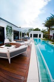 Florida Outdoor Furniture by Ipe Will Make Your Outdoor Furniture Pop Advantagelumber Com