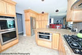featherstone cabinetry and designs photo gallery rothschild wi