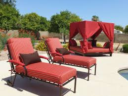 Patio Furniture Clearance Walmart Waterproof Patio Furniture Covers Patio Table Umbrella Best
