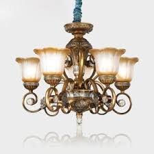 Antique Chandelier Antique Chandeliers Antique Chandeliers For Sale