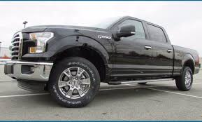 lease ford trucks ford truck lease 2018 2019 car release and reviews