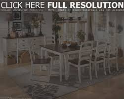 dining room rugs size view dining room rugs size under table good home design unique at