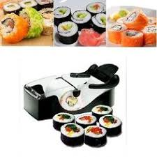 Urban Kitchen Products - the top 10 most useful kitchen gadgets tops what would and gadgets