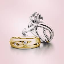 the marvels wedding band it s wedding ring wednesday check out this enchantment wedding
