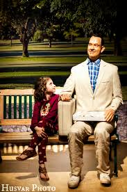family fun at tourist attractions hollywood wax museum in the
