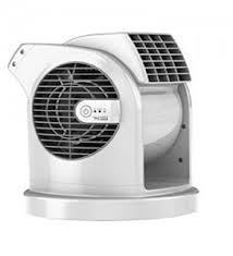 best quiet tower fan top 10 best selling tower fans in india 2018 reviews buyer s