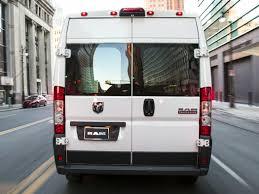 Dodge Ram Cargo Van - 2014 ram promaster 2500 window van price photos reviews u0026 features