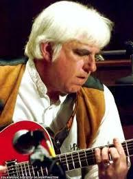 Bob Westcott