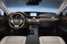 2013 lexus es 350 redesign lexus es 350 in lexus es review on cars design ideas with