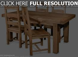 Expensive Wood Dining Tables Expensive Wood Dining Tables Creditrestore Us Dining Room Ideas