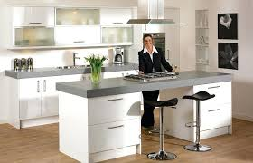 High Gloss Kitchen Cabinets  Fitboosterme - Kitchen cabinet doors toronto