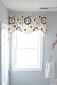 small window curtains for bathroom home design ideas