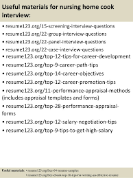Cook Resume Samples by 605847 Risk Management Resume Samples U2013 Risk Management