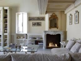 camino stile provenzale part 159 con addobbi natalizi per caminetti e il natale classico