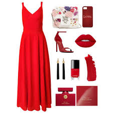 what to wear to a wedding guest dress code metisu blog