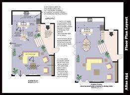 interior ho ikea apartment top kitchen planner uk preeminent