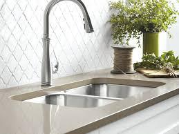 fontaine kitchen faucet kitchen faucets fontaine kitchen faucet nsf 61 9 picture